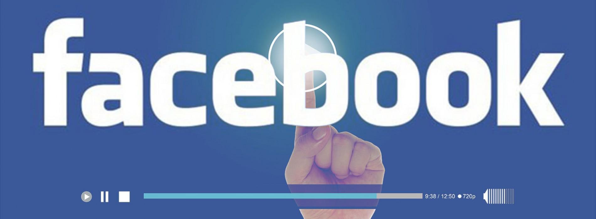 Facebooktan Video Nasıl İndirilir?