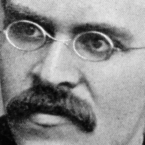 Friedrich Nietzsche – Ve Sözleri