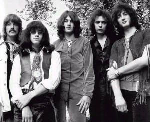 deep-purple2