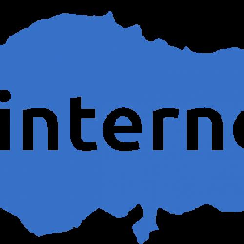 İnternet Haftası 2010