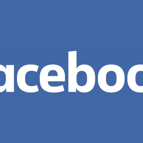 İncisözlük Facebook'u Hacklemedi!