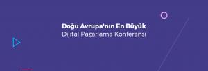 Digitalzone